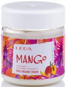Купити масло манго
